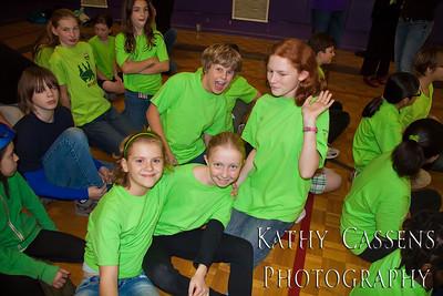 6th Grade Circus_0020