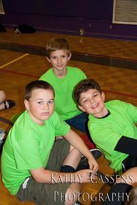 6th Grade Circus_0022