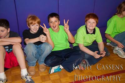 6th Grade Circus_0007