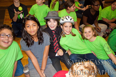 6th Grade Circus_0018