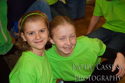 6th Grade Circus_0016