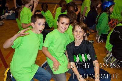 6th Grade Circus_0013