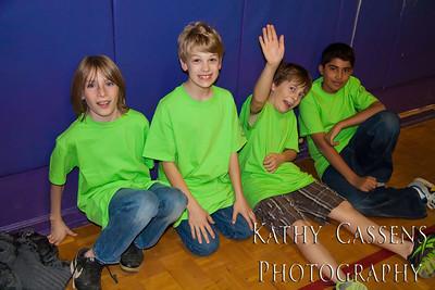 6th Grade Circus_0009