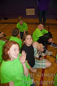 6th Grade Circus_0021