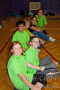 6th Grade Circus_0010