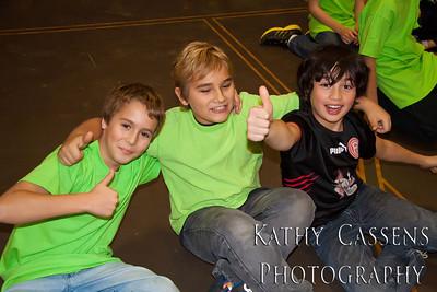 6th Grade Circus_0014