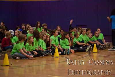 6th Grade Circus_0032