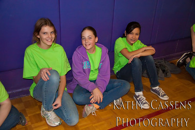 6th Grade Circus_0008