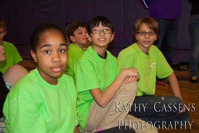 6th Grade Circus_0024