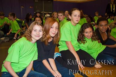 6th Grade Circus_0026