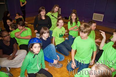 6th Grade Circus_0019