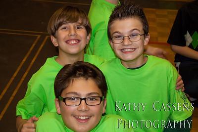 6th Grade Circus_0017