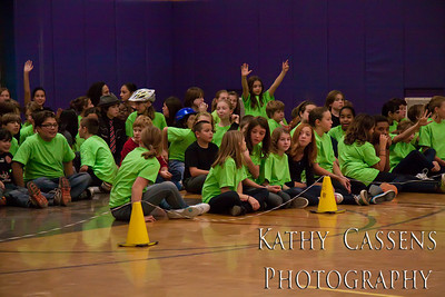 6th Grade Circus_0033