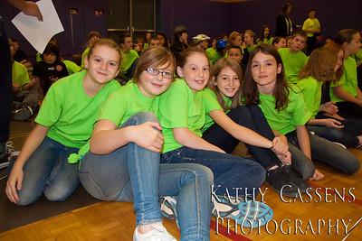 6th Grade Circus_0025