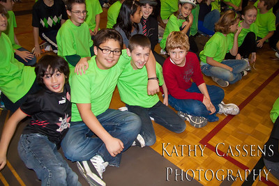 6th Grade Circus_0015
