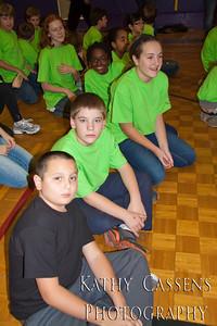 6th Grade Circus_0023