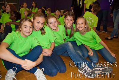 6th Grade Circus_0028