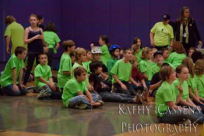 6th Grade Circus_0002