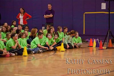 6th Grade Circus_0556