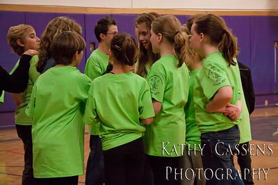 6th Grade Circus_0557