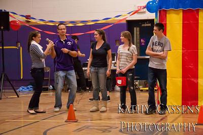 6th Grade Circus_0563