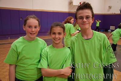 6th Grade Circus_0560