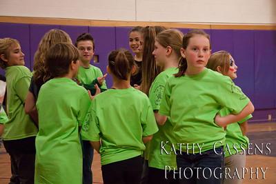 6th Grade Circus_0559