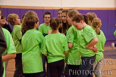 6th Grade Circus_0558