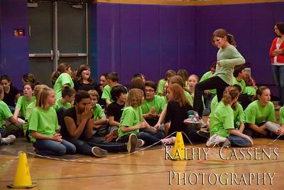 6th Grade Circus_0562