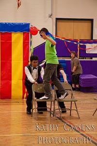 6th Grade Circus_1053