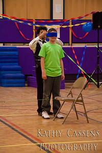 6th Grade Circus_1050