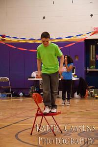 6th Grade Circus_1023
