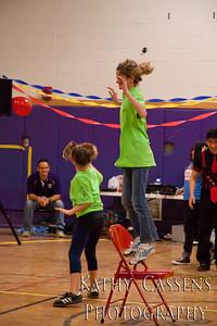 6th Grade Circus_1040