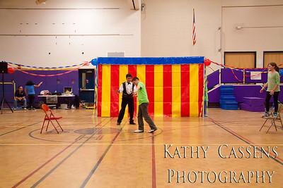 6th Grade Circus_1020