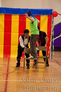 6th Grade Circus_1055