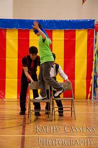 6th Grade Circus_1056