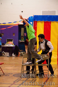 6th Grade Circus_1057