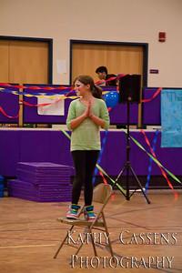 6th Grade Circus_1024