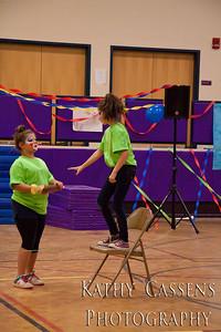 6th Grade Circus_1041