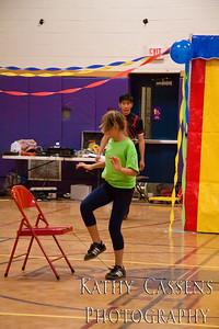 6th Grade Circus_1038