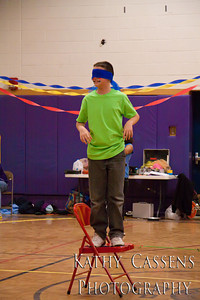 6th Grade Circus_1058