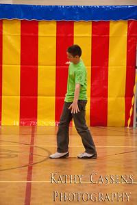 6th Grade Circus_1019