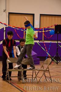 6th Grade Circus_1052