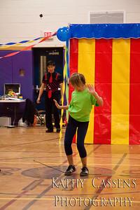 6th Grade Circus_1037