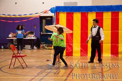 6th Grade Circus_1048
