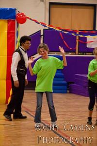 6th Grade Circus_1032