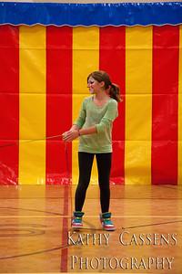 6th Grade Circus_1027