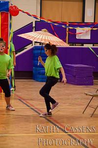 6th Grade Circus_1043
