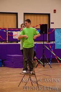 6th Grade Circus_1016