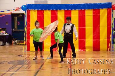 6th Grade Circus_1047